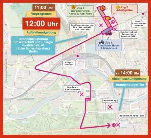Demokarte für Energiewende-Retten-Demo (Bild: http://www.bee-ev.de/home/politik/eeg-kampagne/)