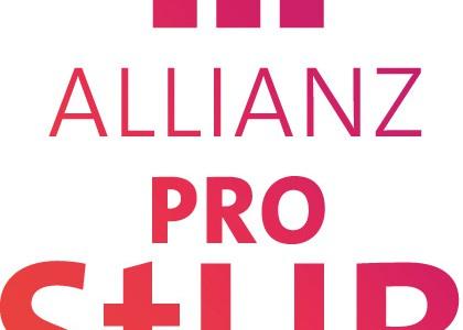 """Die """"erlanger linke"""" und der LINKE Kreisverband Erlangen-Höchstadt sind Partner der Pro-StUB-Allianz (Bild: ProStUB)"""