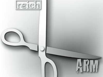 Bernd Wachtmeister / pixelio.de