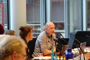 Tobis Münchmeyer über Schwarzbuch EPH (Foto: privat)