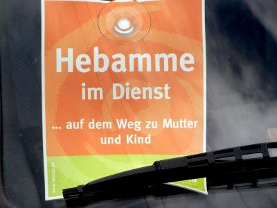 Foto: Hartmut910 / pixelio.de