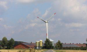 Foto: uschi dreiucker / pixelio.de