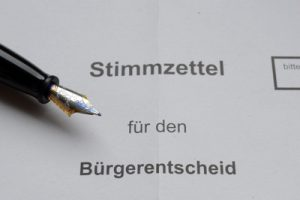 Foto: Esther Stosch / pixelio.de