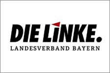 LV Bayern