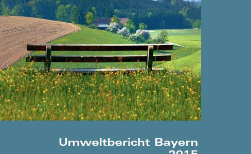 CO2-Ausstoß in Bayern ist global nicht nachhaltig. (Screenshot: BLfU)