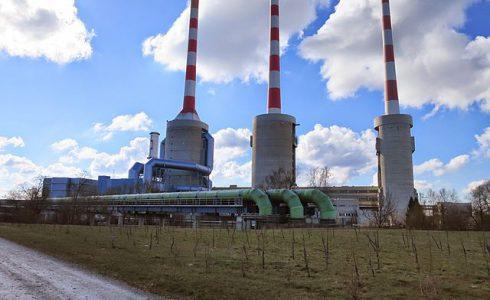 Foto: Gaskraftwerk Irsching / Von Art Anderson - Panoramio, CC BY 3.0, https://commons.wikimedia.org/w/index.php?curid=42467923