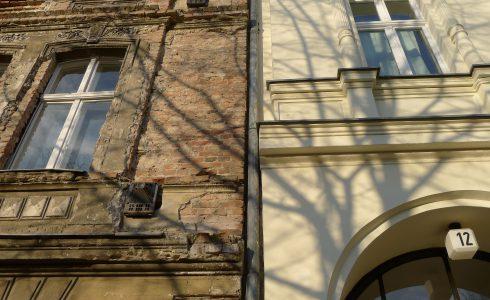 Öffentliche Gebäude sollten vorbildlich energetisch saniert sein (Foto: privat)