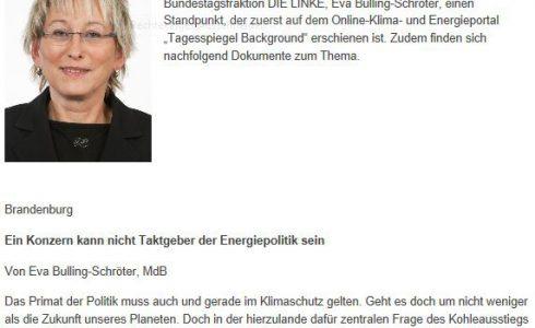 Foto: screenshot nachhaltig-links.de